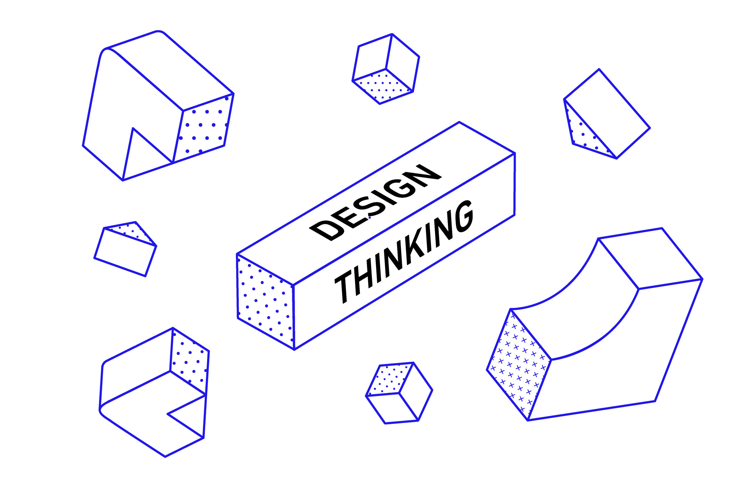 MDW_DESIGNTHINKING.jpg