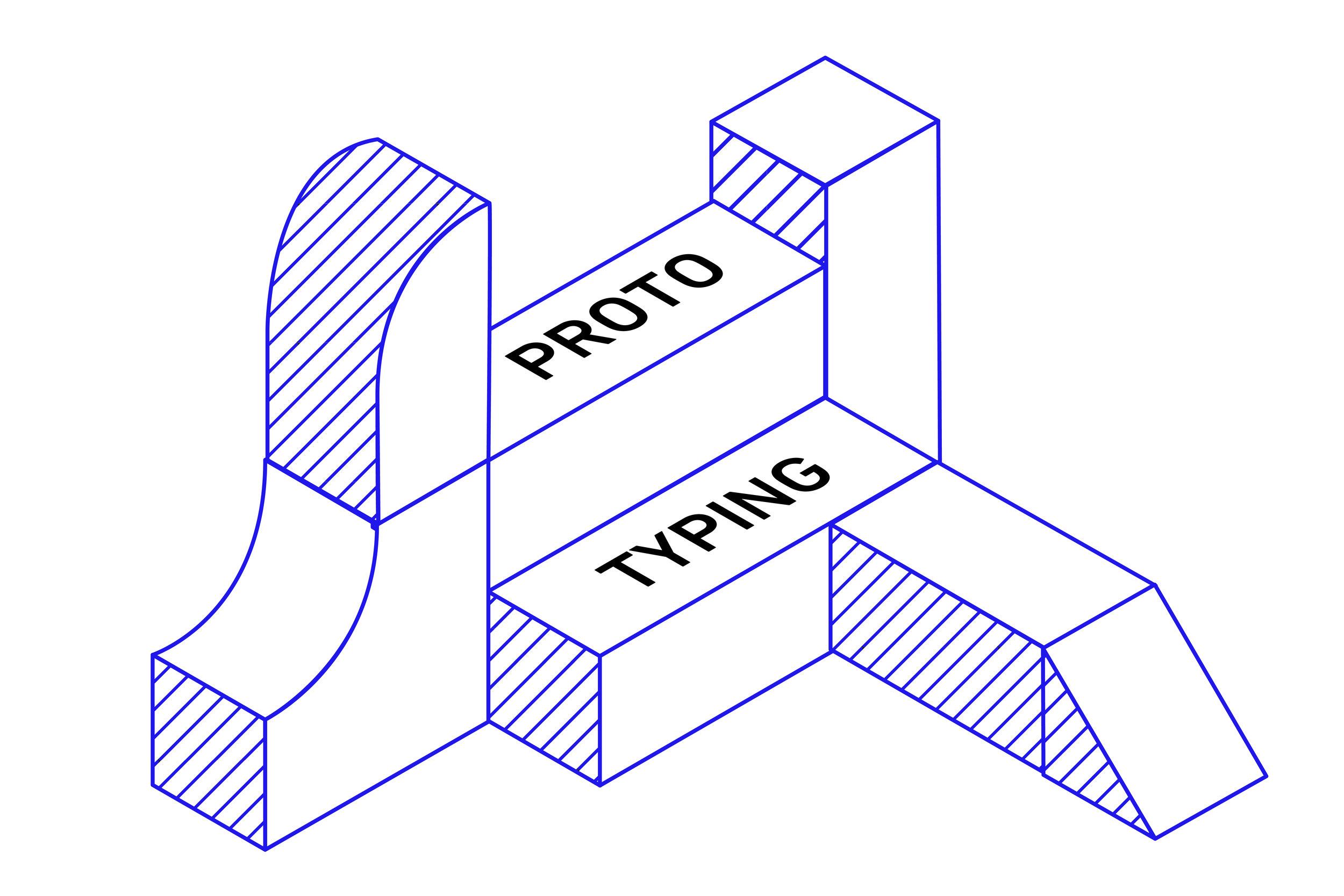 WorkshopPrototyping - Leer prototypes maken en testen zodat je snel achterhaalt of je strategieën en aannames werken. Met eenvoudige middelen testen we in deze workshop op een efficiënte manier de essentie van jouw idee. Aan het einde van de workshop weet je of het werkt, wat er aangepast moet worden en wat daarvoor de strategie is.