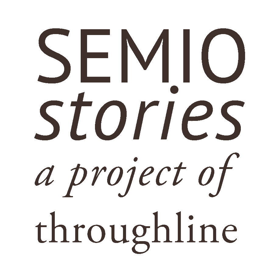 Semiostories a project of throughline.png