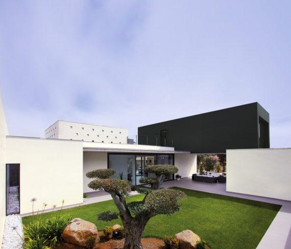 coverlam-basic-negro-100x300 (1).jpg
