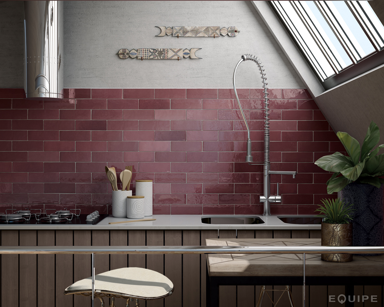 Artisan_6,5x20_Burgundy_kitchen.jpg