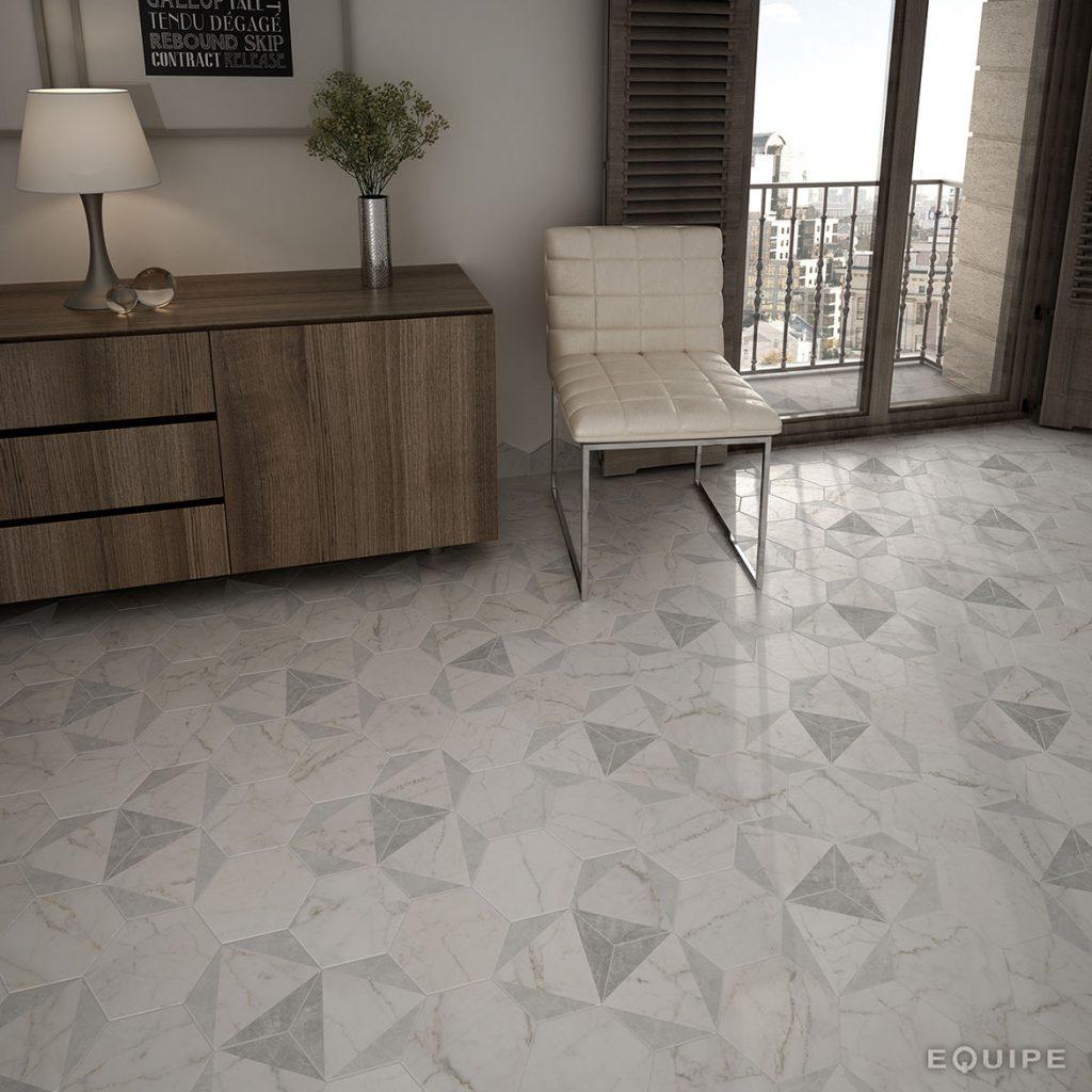 Carrara_hexatile_peak_det-1024x1024.jpg