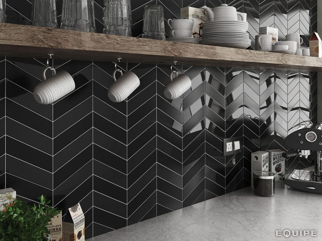 ChevronWall-black_black-matt-kitchen-1024x768.jpg