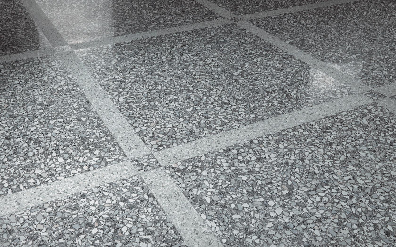 I-Veneziani_-Living_Focus_Bardiglio-Max+Grigio_161222041846.jpg