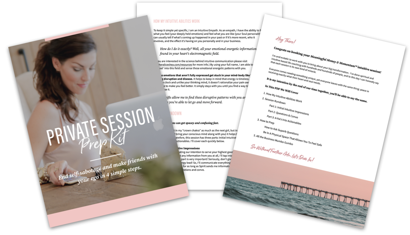 Private Session Prep Kit produc image.png