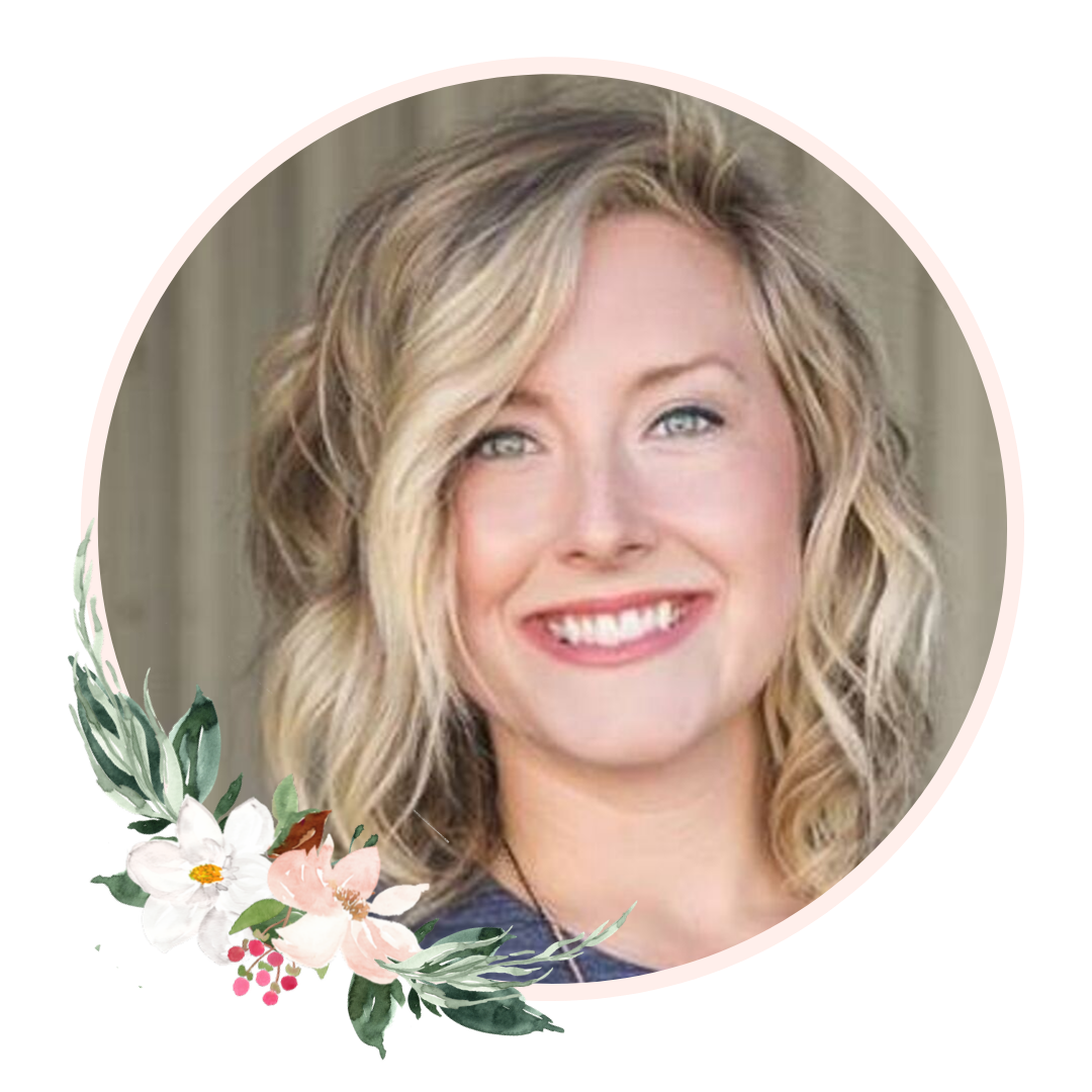 Hilary Foster, Self Love Coach - This session was one of the most liberating experiences of my life! If you want to gain clarity, if you are ready to let go of things that are burdening you and feel truly inspired, then you want to work with Heather!