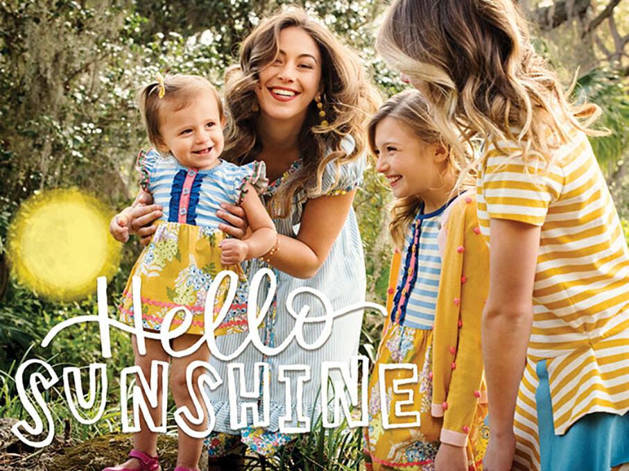 Hello Sunshine MJC.jpg