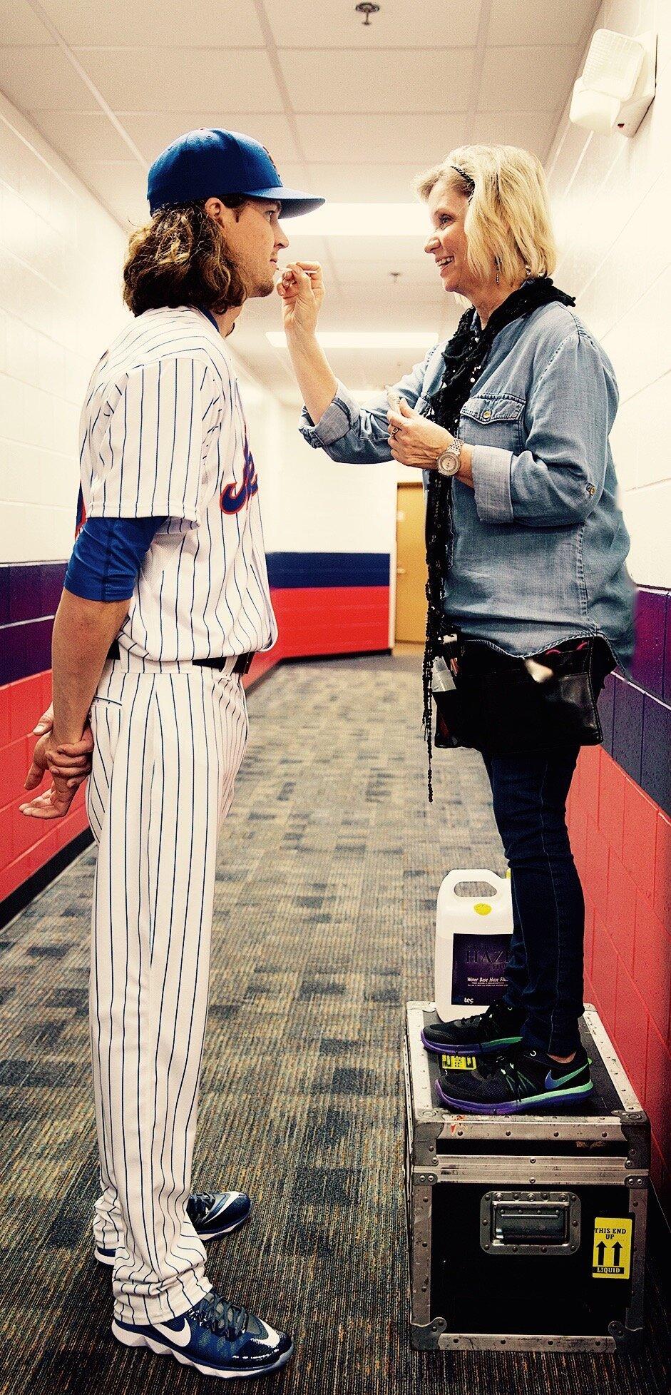 JOELSON_MLB16_2381_WEB.jpg