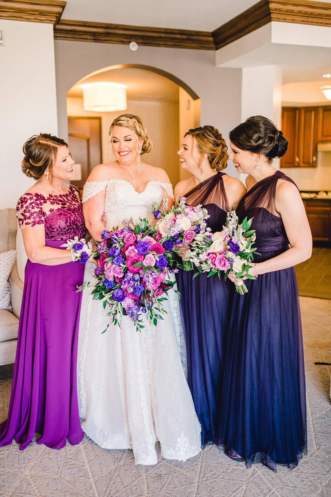 brittany_mark_wyndham_orlando_Bonnet_grand_wedding_(19_of_189).jpg