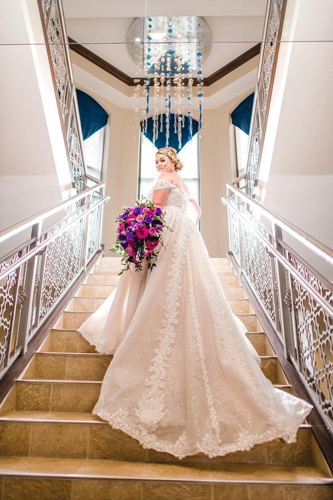 brittany_mark_wyndham_orlando_Bonnet_grand_wedding_(26_of_189).jpg