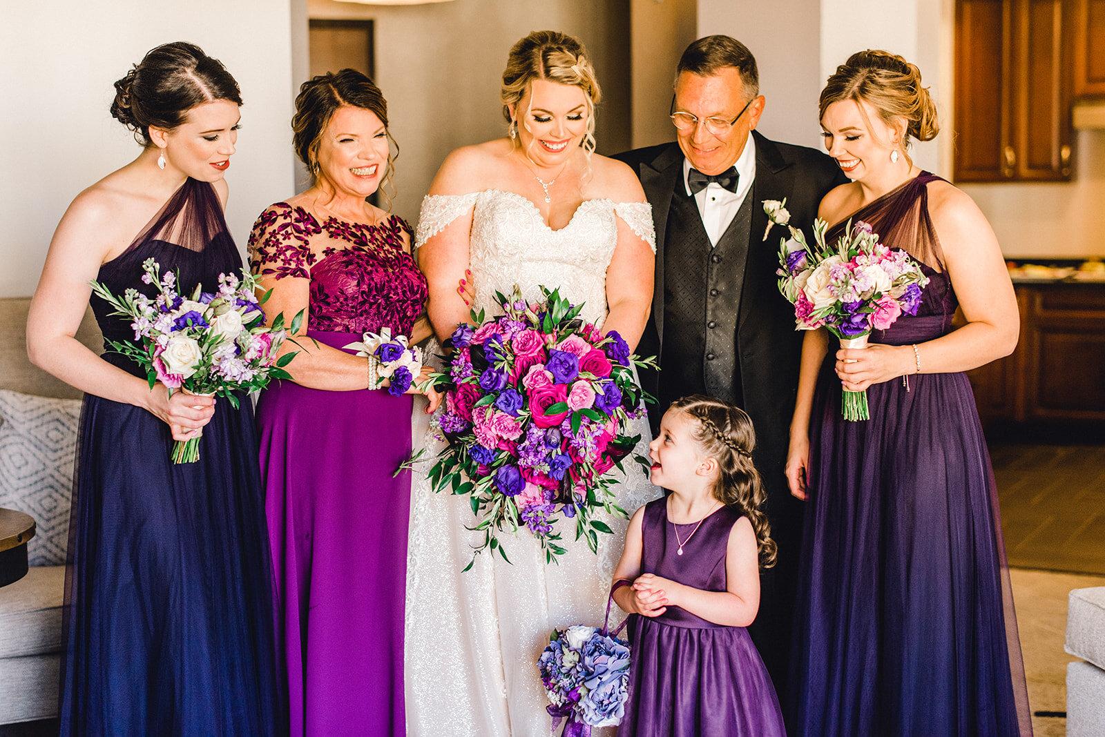 brittany_mark_wyndham_orlando_Bonnet_grand_wedding_(20_of_189).jpg