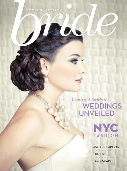 close up central fl bride magazine.jpg
