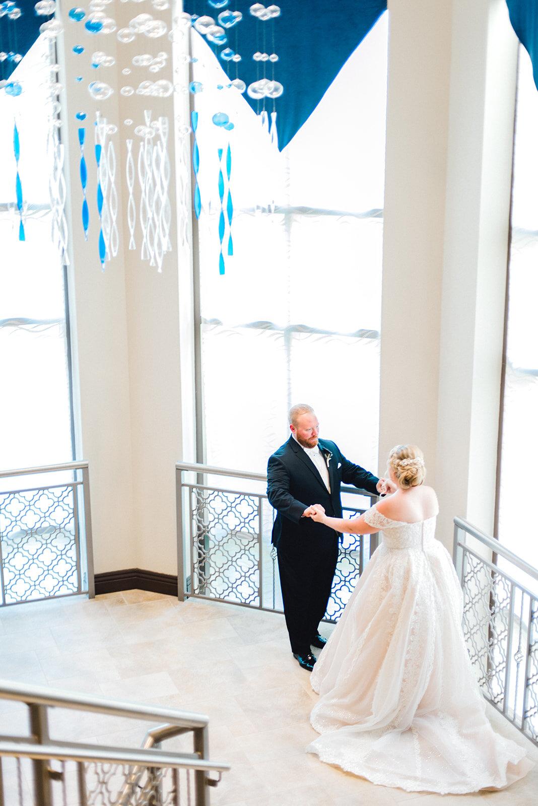 brittany_mark_wyndham_orlando_Bonnet_grand_wedding_(22_of_189).jpg