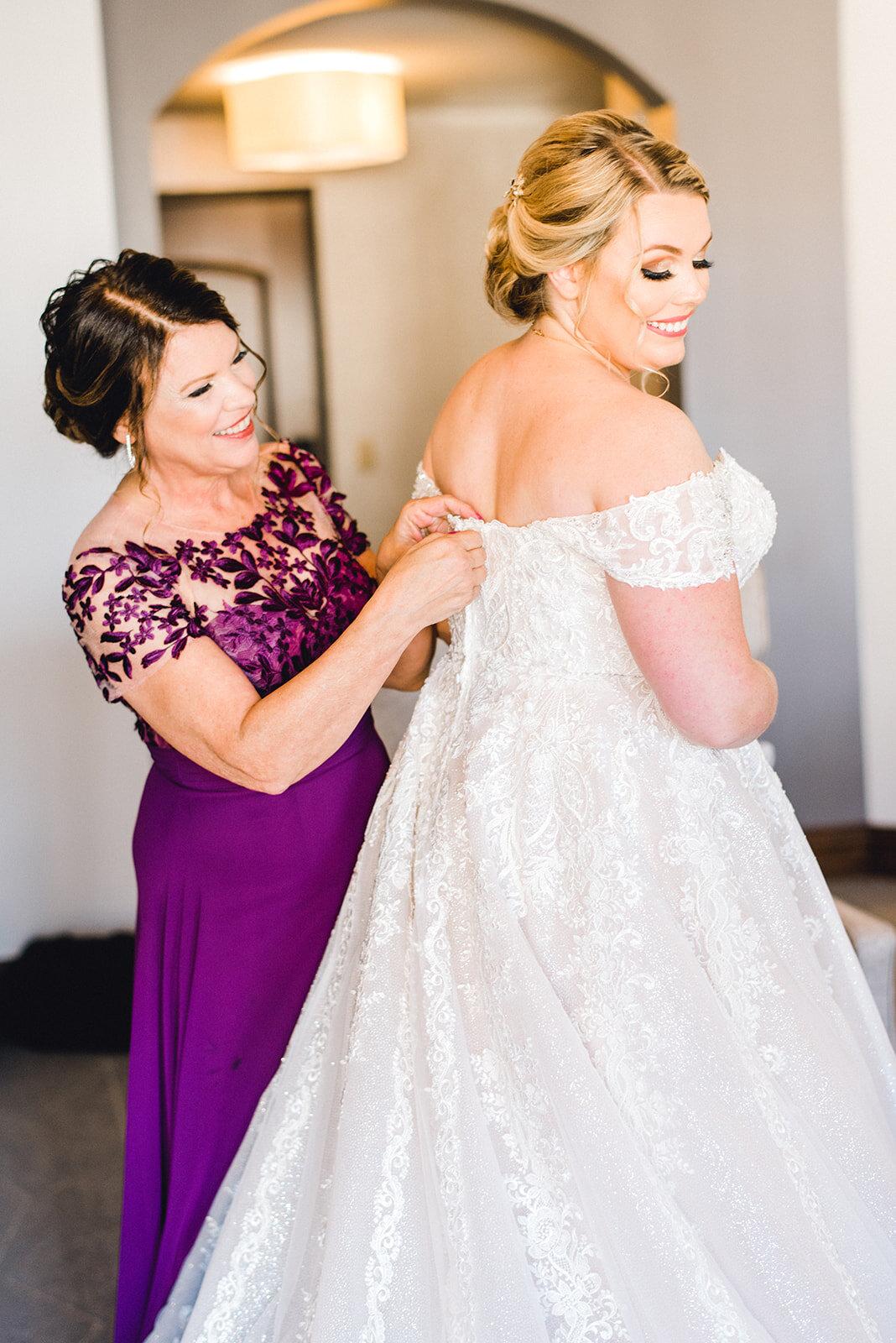 brittany_mark_wyndham_orlando_Bonnet_grand_wedding_(17_of_189).jpg