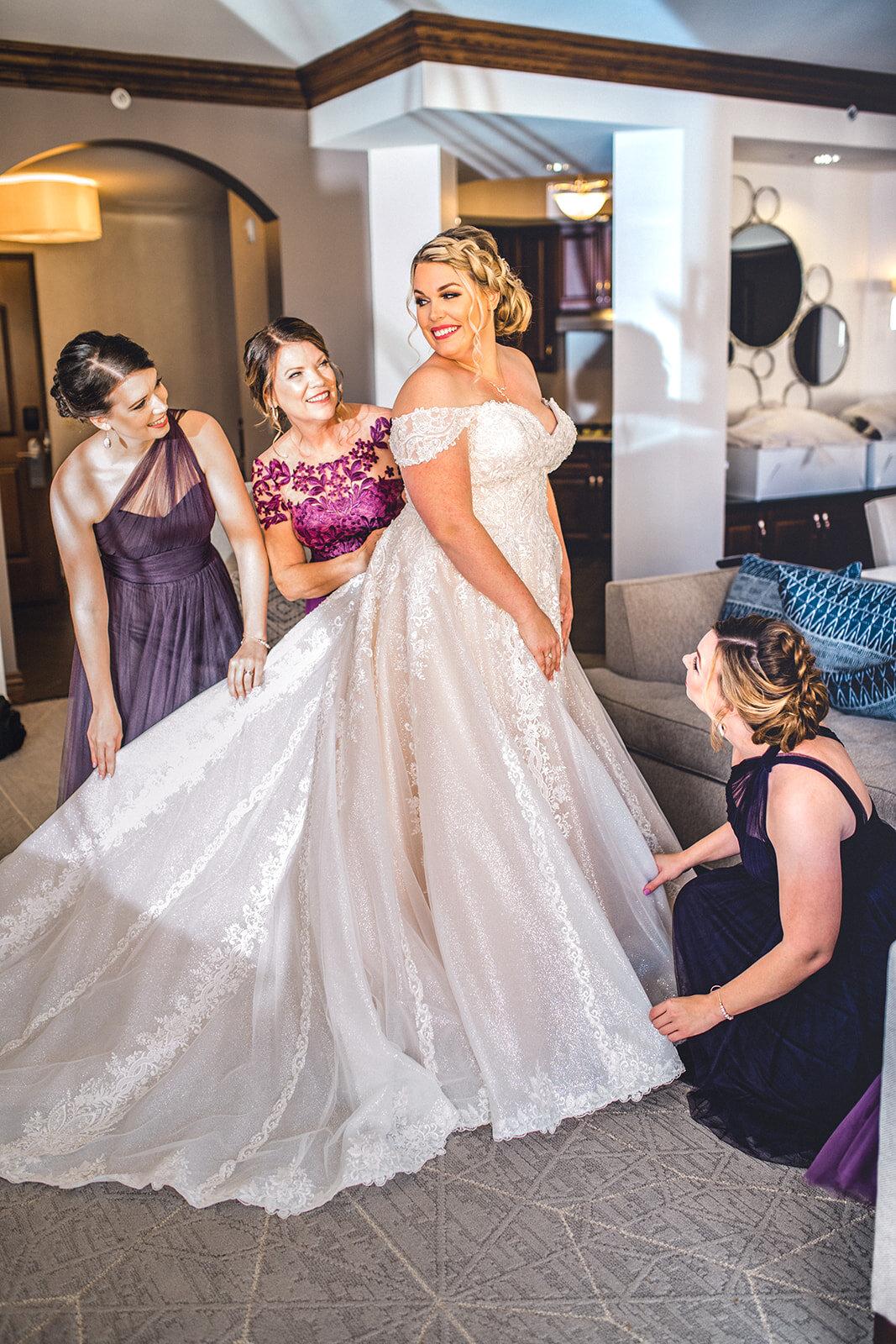 brittany_mark_wyndham_orlando_Bonnet_grand_wedding_(13_of_189).jpg