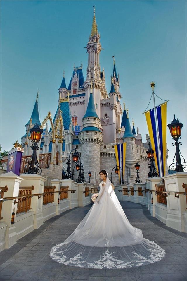 wedding disney .jpg