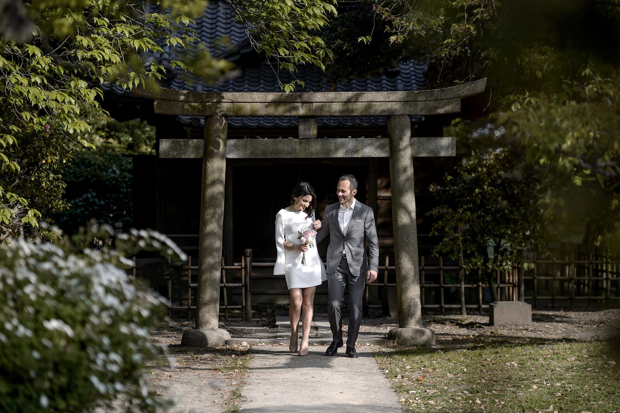 Destination Wedding in Japan.jpg