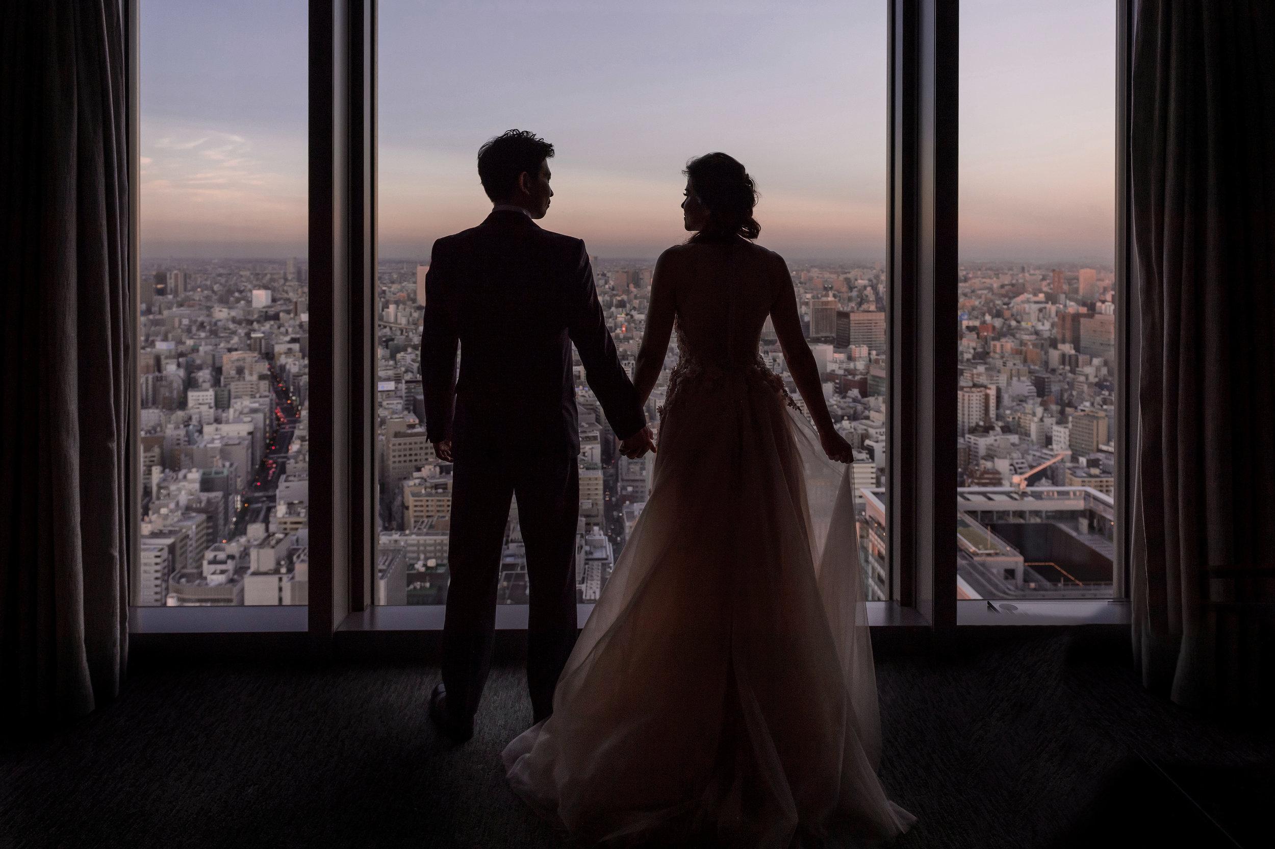 Destination Wedding in Japan 0028.jpg