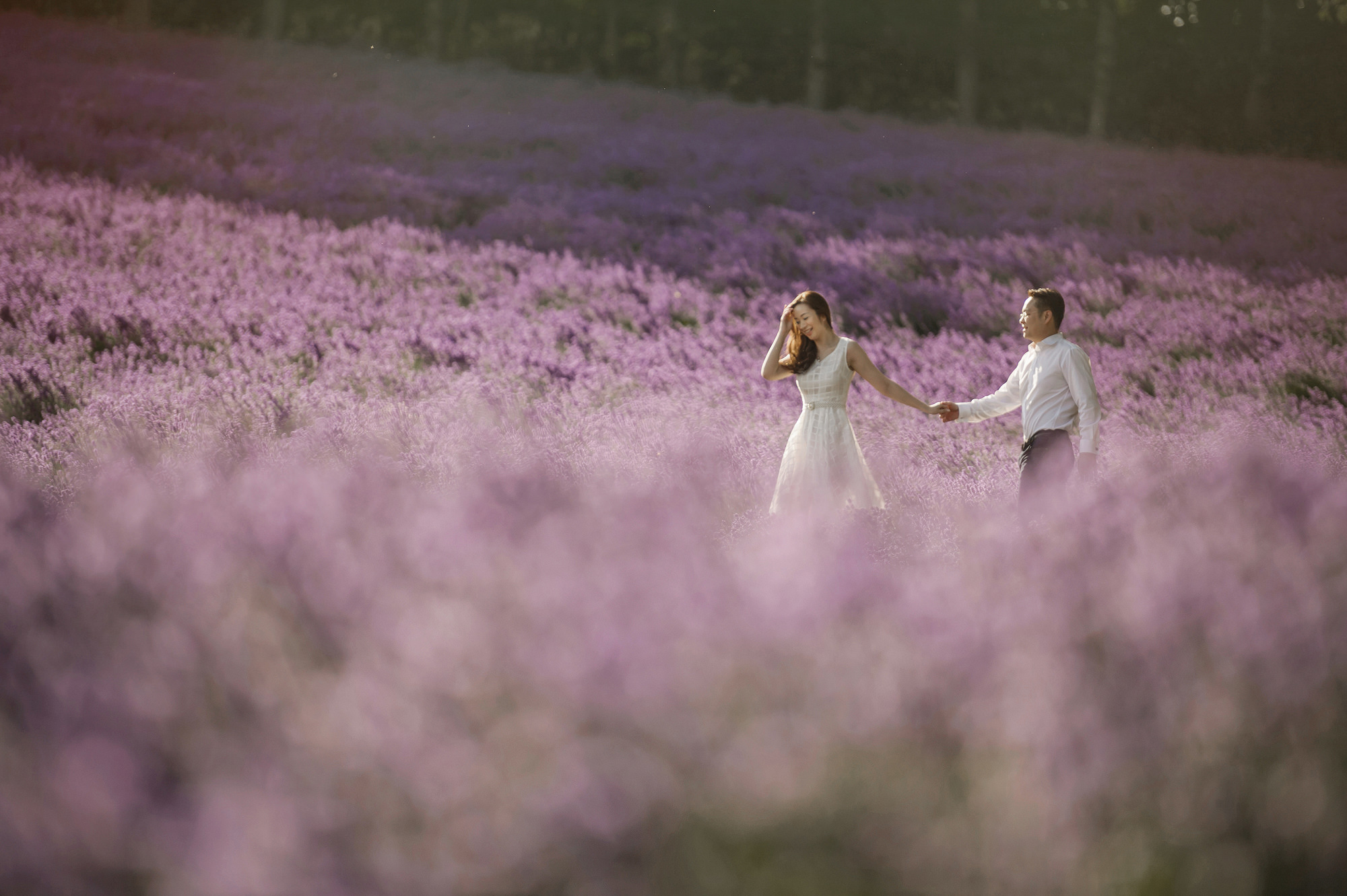 Destination Wedding Japan 0015.jpg