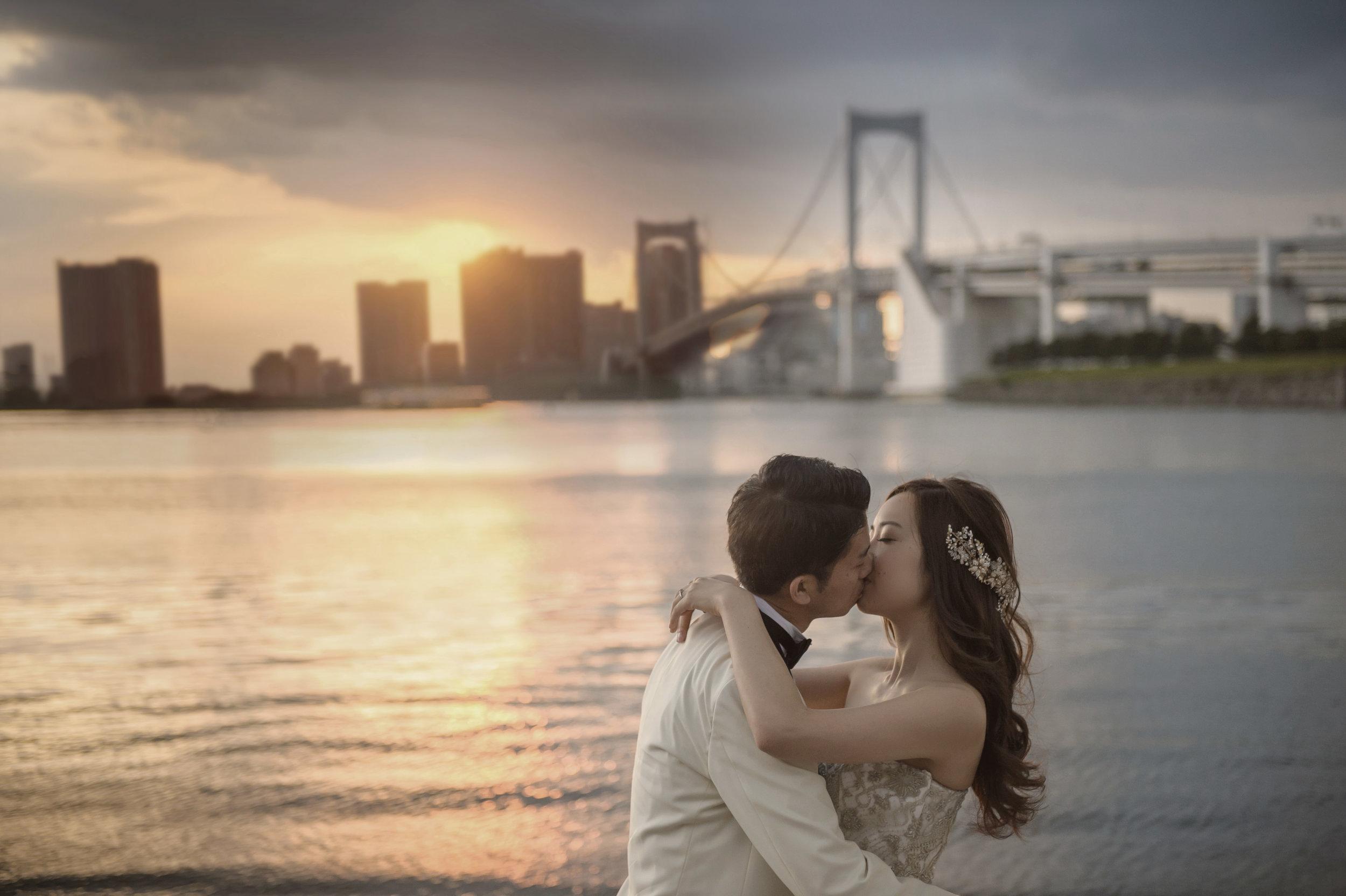 Destination Wedding Japan 0005.jpg