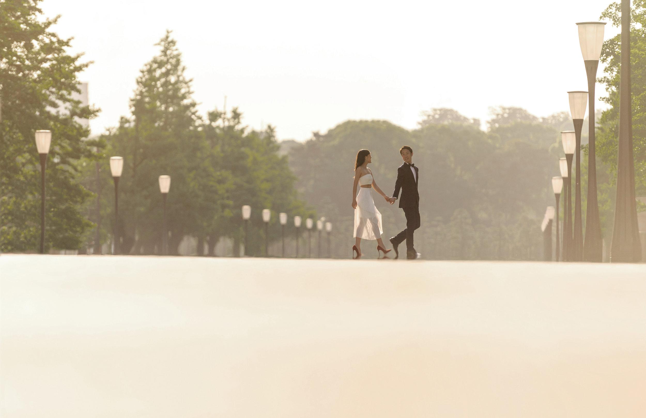 Destination Wedding Japan 0020.jpg