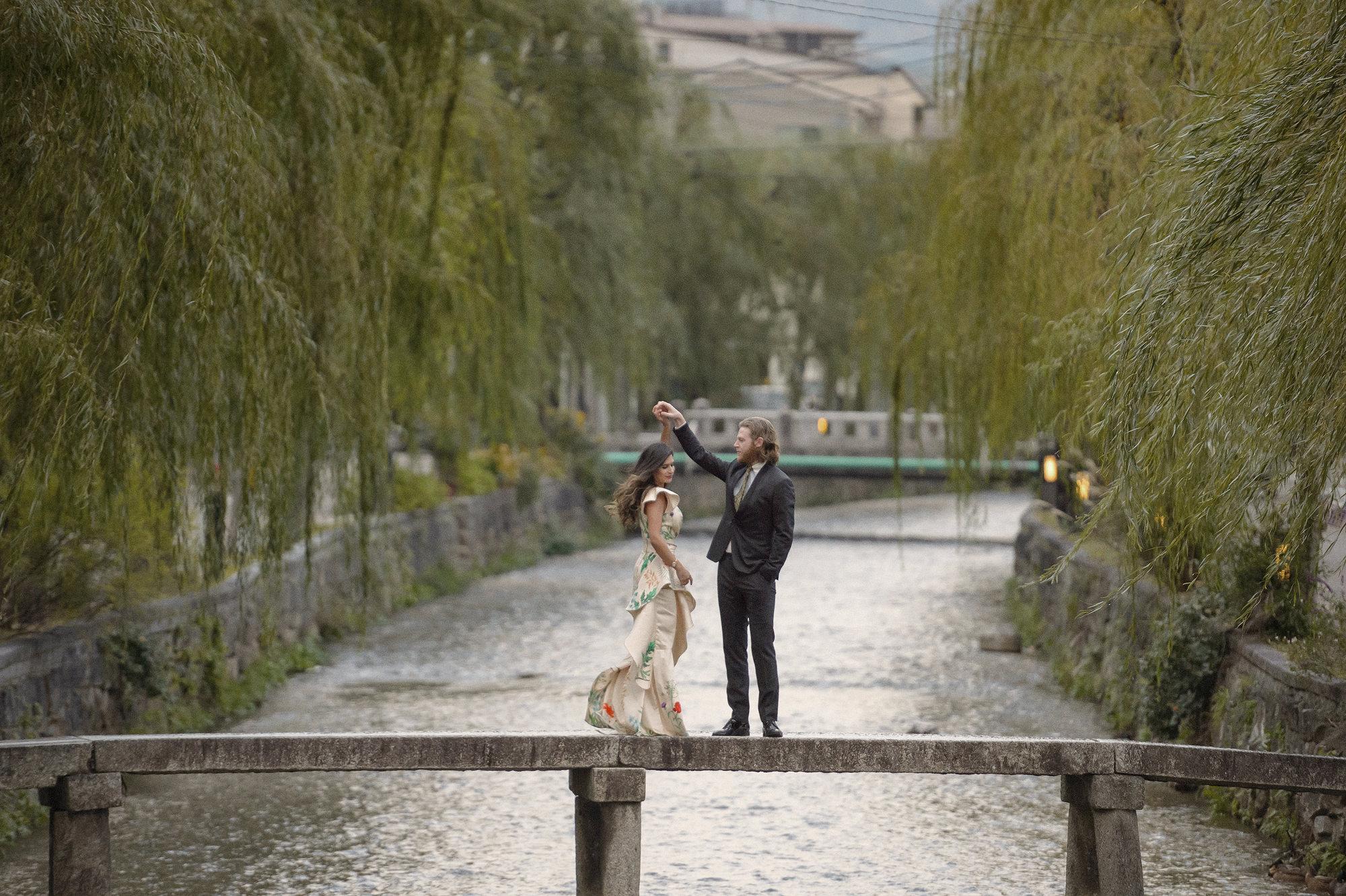 Destination Wedding Japan 0025.jpg