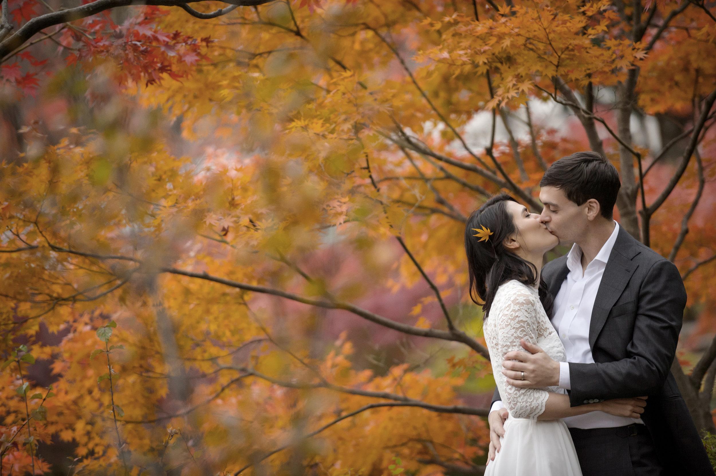 Destination Wedding Japan 0024.jpg