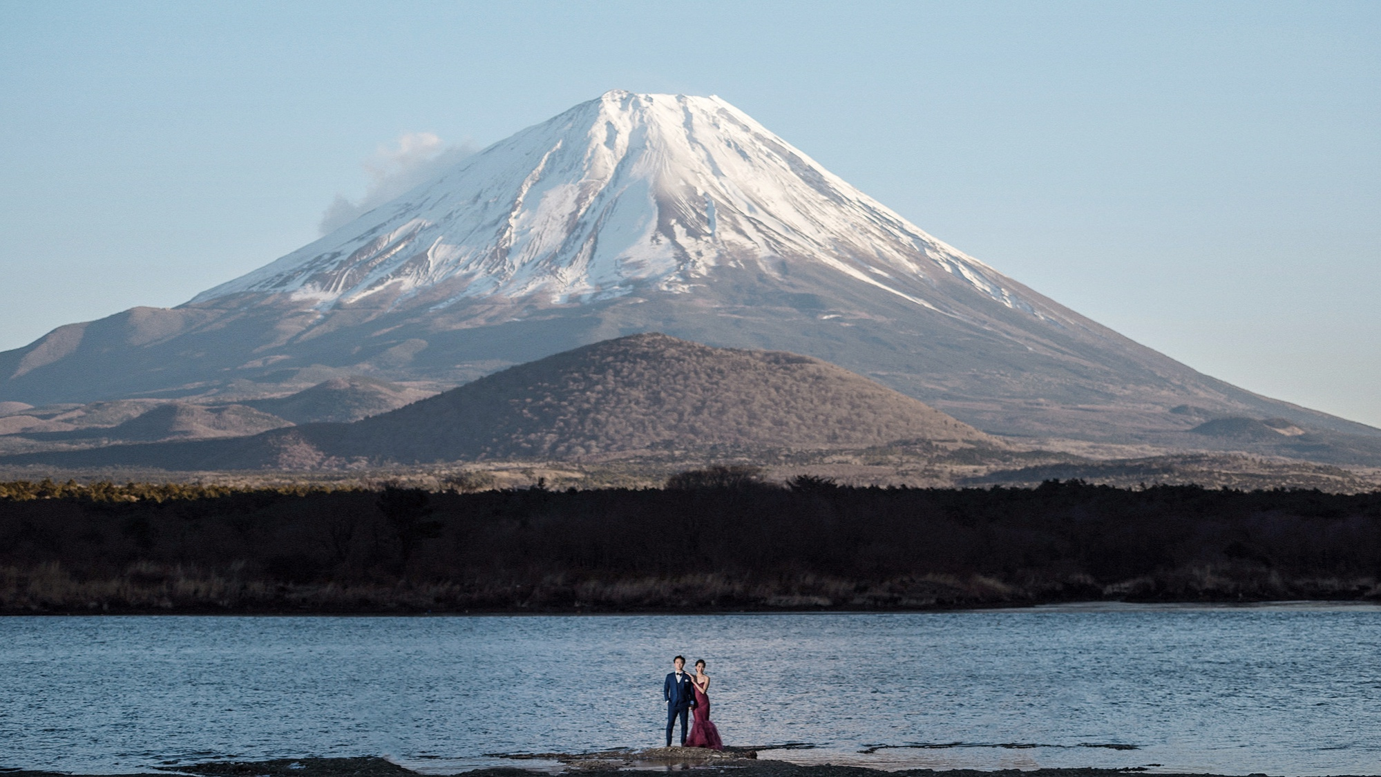 Destination+Weddings+and+Elopements+Japan+0014.jpg
