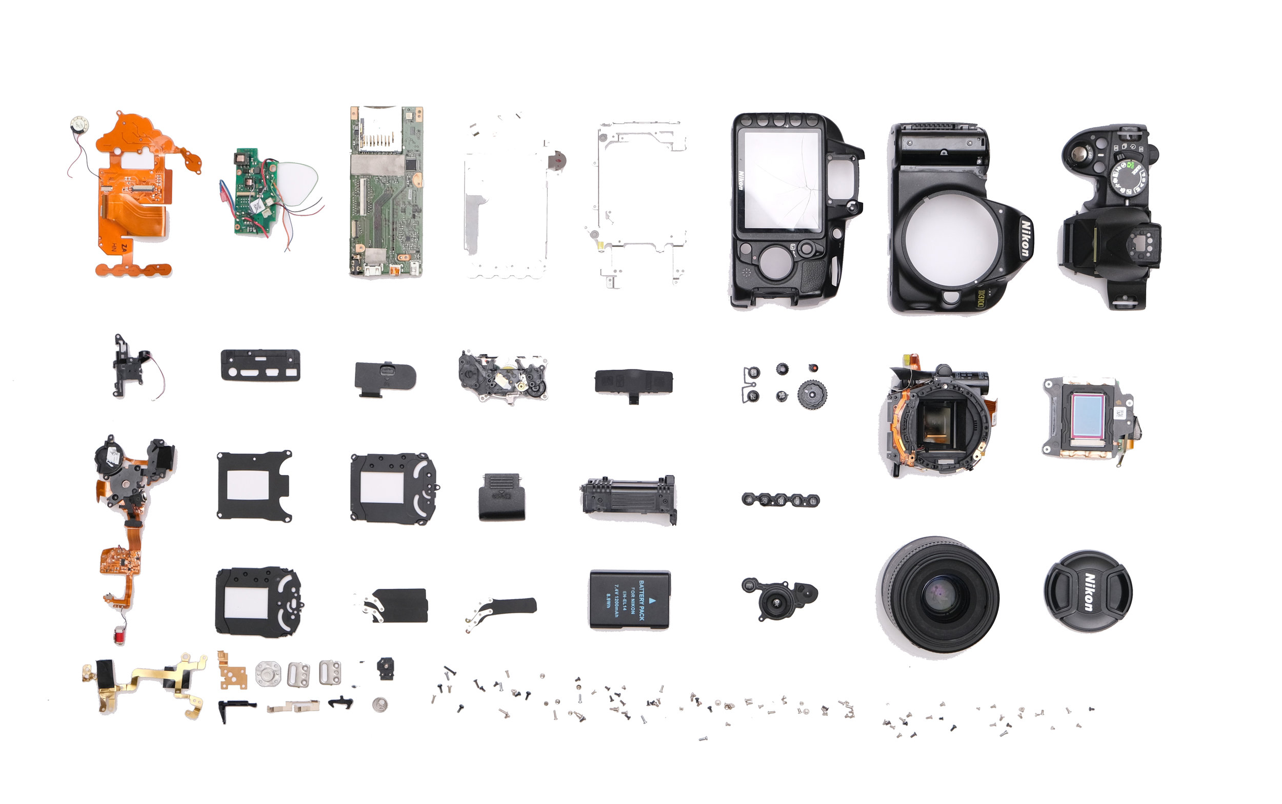 camera-camera-equipment-camera-lens-2286953 copy.jpg