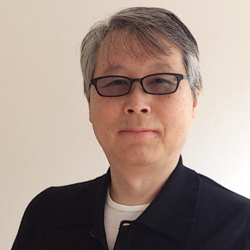 Yasuaki Matsumoto