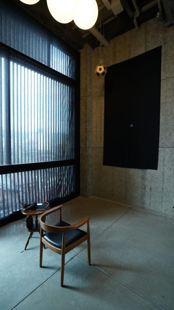 Yoko1-576x1024.jpg