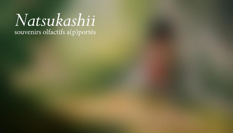 Natsukashii-recto.jpg
