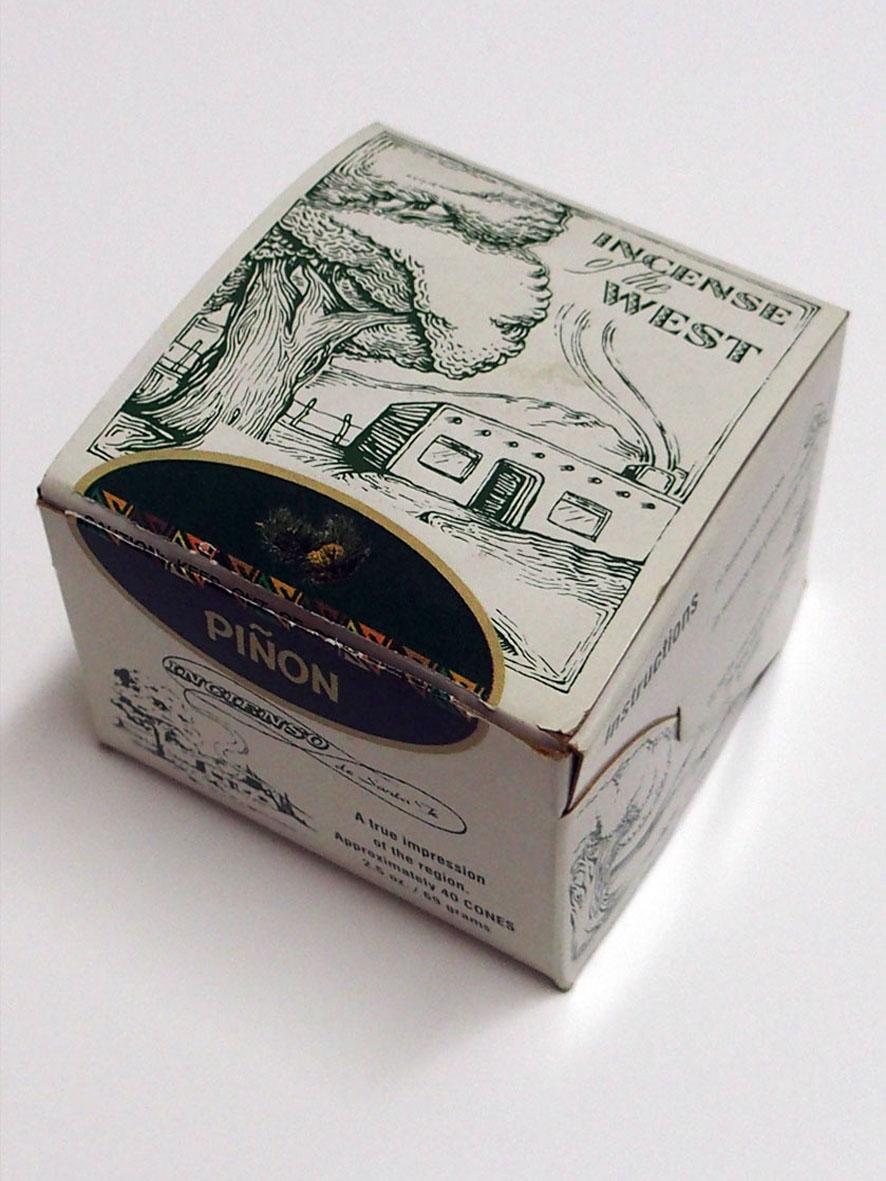 7-Memory-Box-Pinon-Incense.jpg