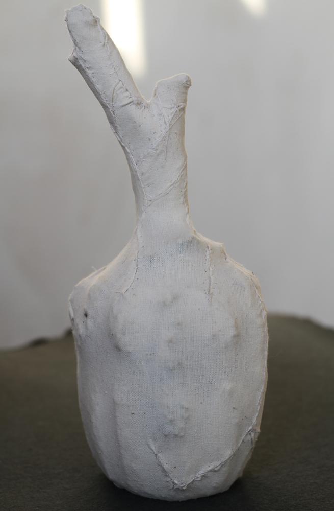 Image 2 Åsa Herrgård sculpture