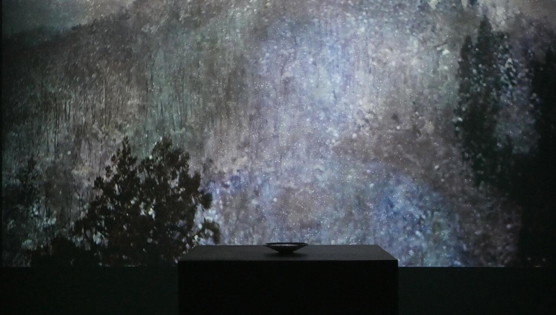 Image 1  SEIREI  Yasuaki Matsumoto