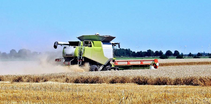 landbrug--900x444.jpg