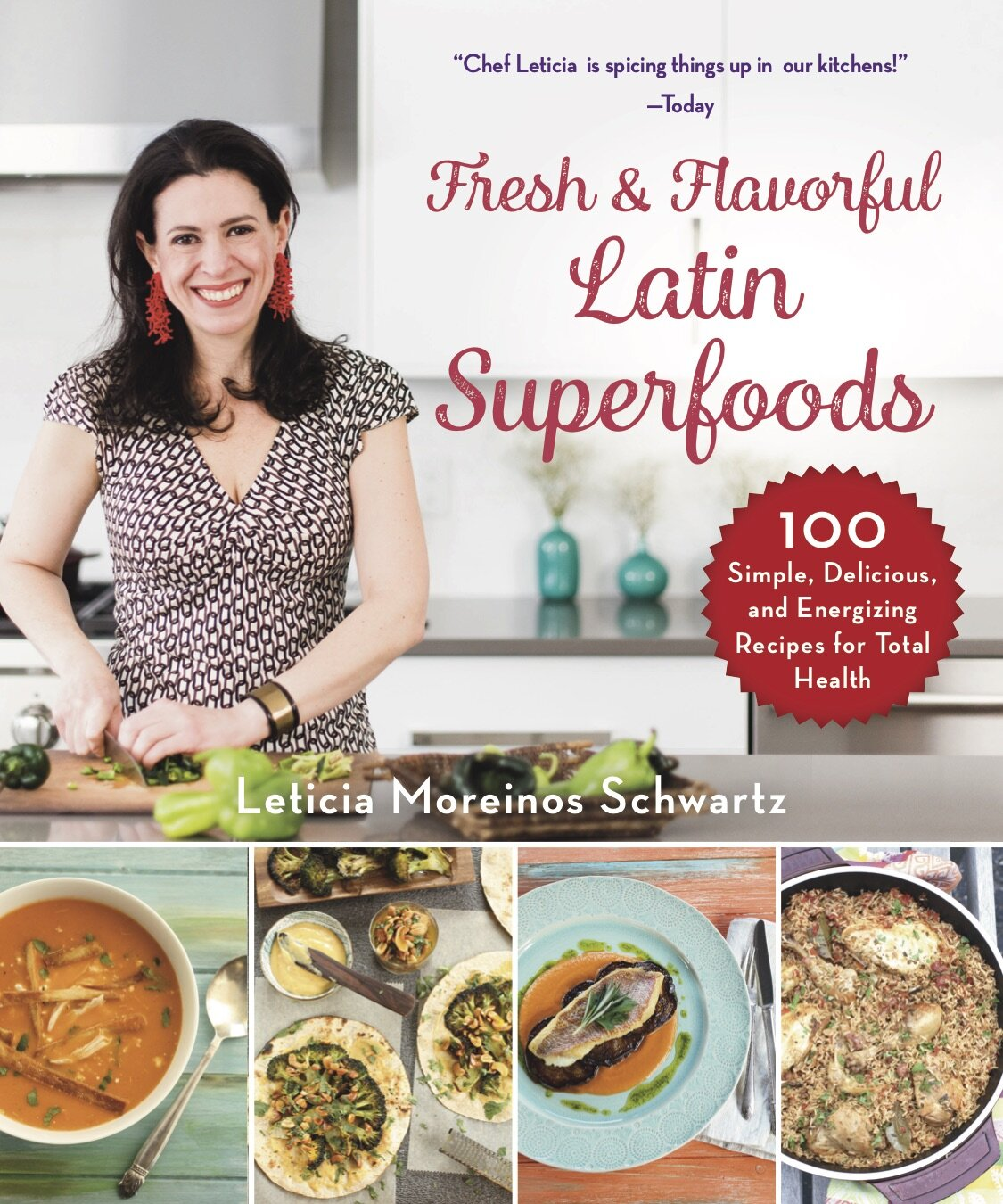 2nd_Pass_Proof_Only_LatinSupperfood_v4 copy.jpg
