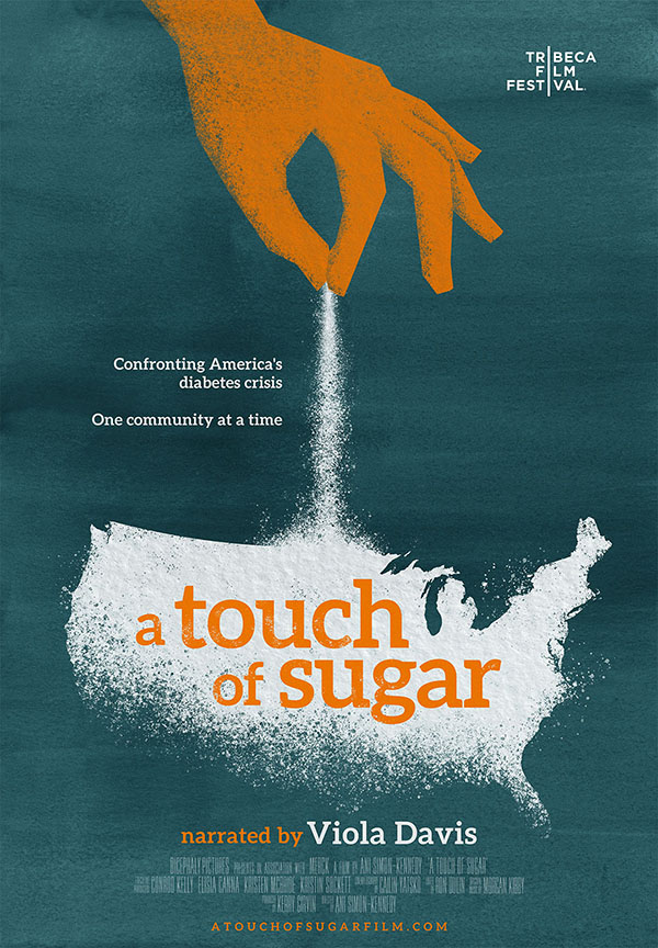touchofsugar_poster.png