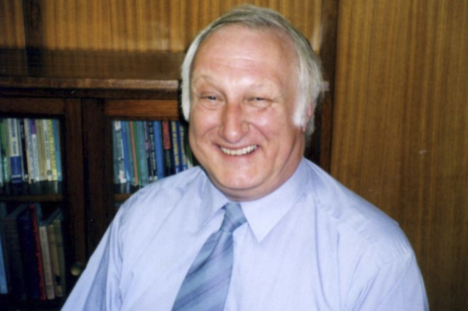 Alan Ruston - Alan Ruston has been an historian of Unitarianism for decades. Former President of the GA, LDPA, Unitarian Historical Society; currently Chairman of the British & Foreign Unitarian Association.