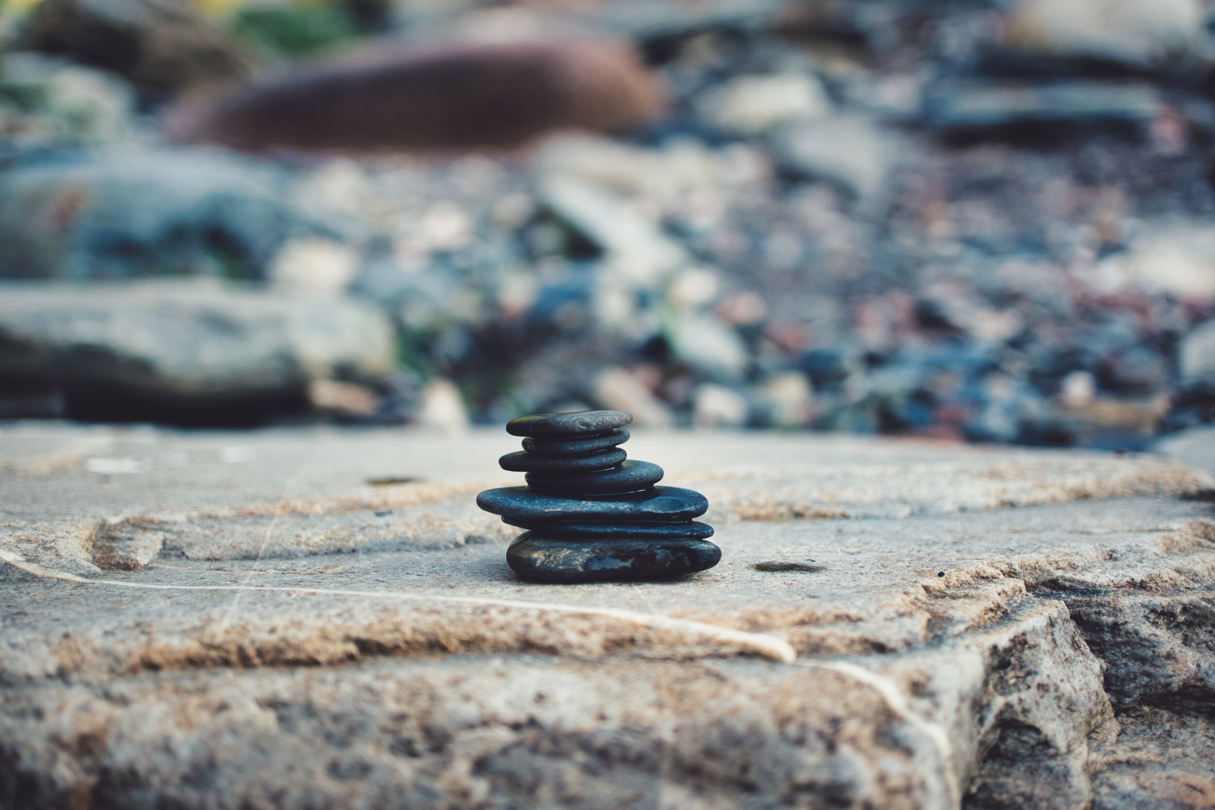 Meditation: foundations of a meditation practice - This workshop is suitable for those starting out on the path of meditation and for those with experience. Some simple basic practice will be explained and explored. This is an opportunity to meditate with others and receive guidance as to how to deepen your individual practice. Led by Richard Bober.