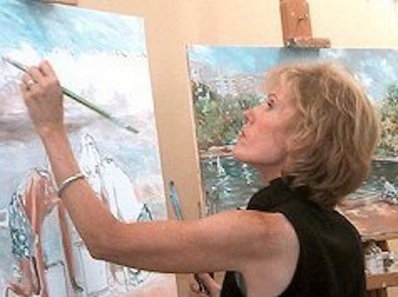 Lark painting.jpg