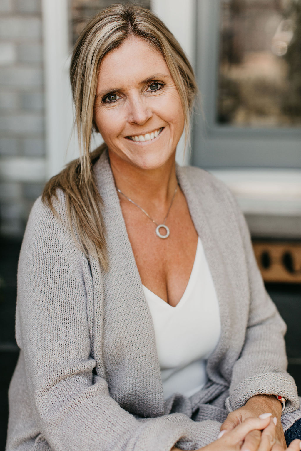 Kathy Long - My Bachelor of Commerce degree from McMaster University and various Real Estate Designations has equipped me to become an accomplished professional realtor.