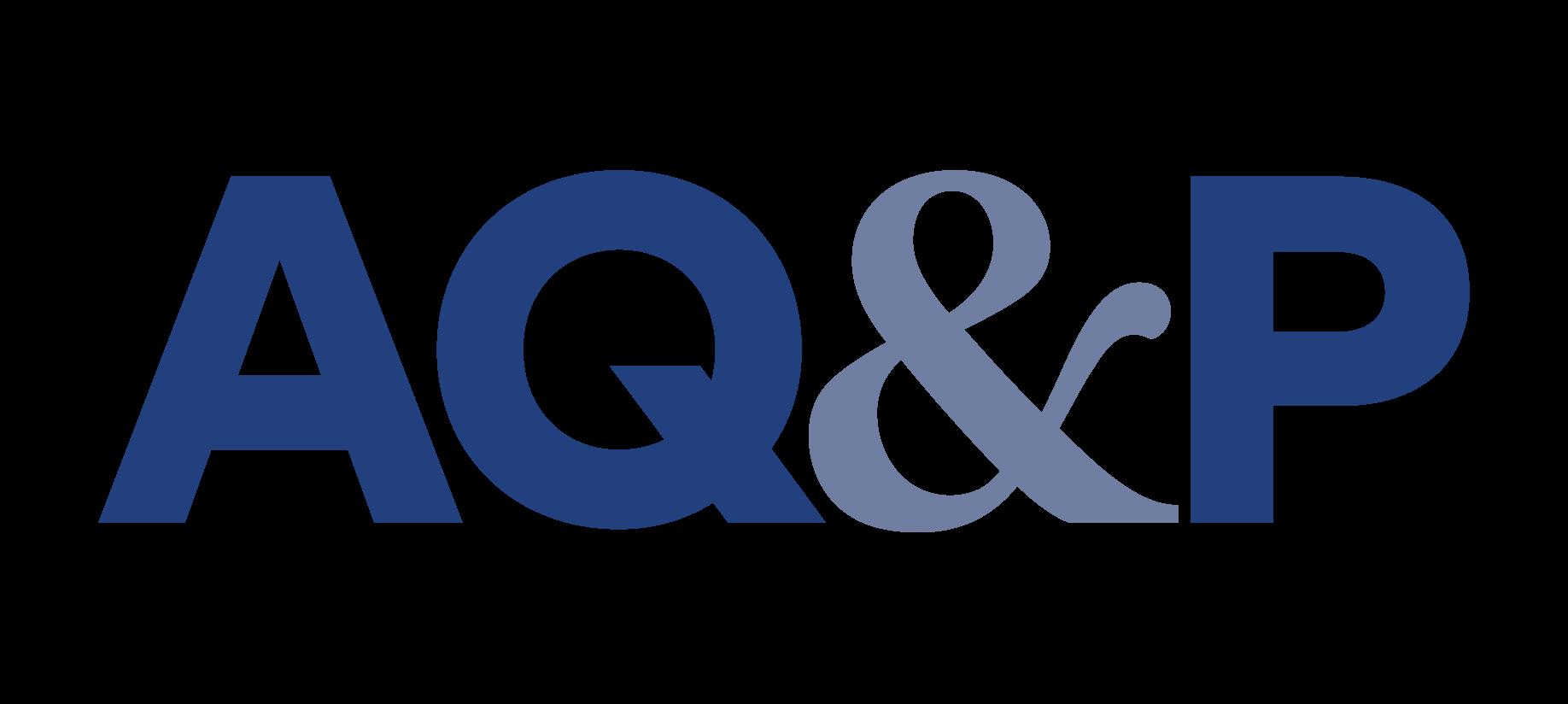 AQP003_Logo Design Final Logo-01 Cropped.png