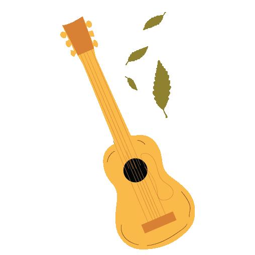 guitar-04.png
