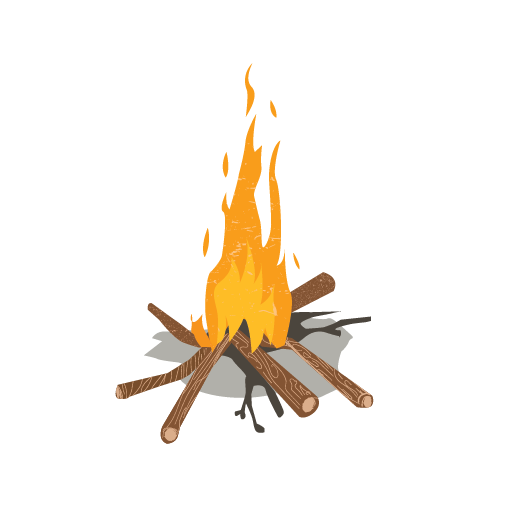campfire-05.png