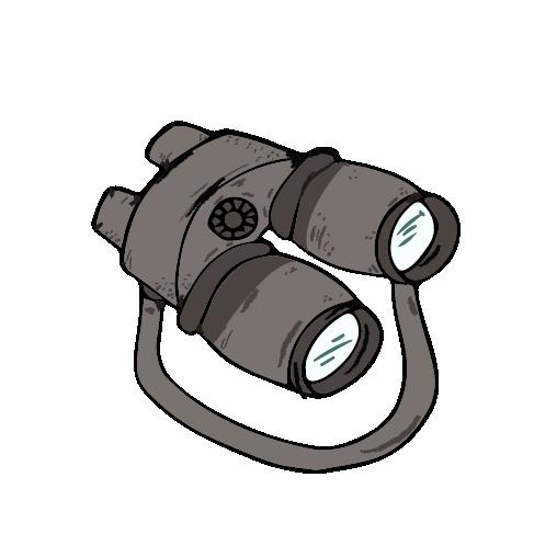binoculars-02.png