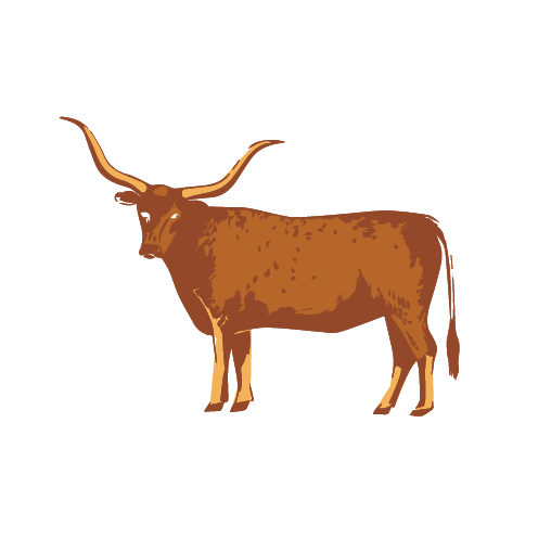 bull-03.png