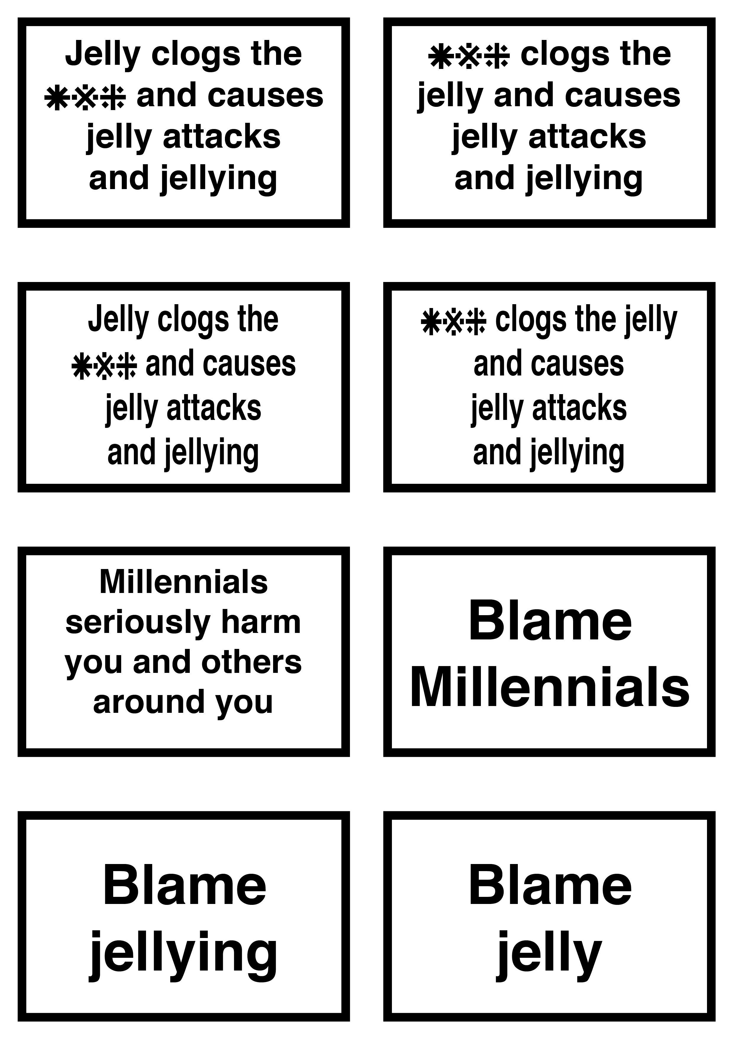 %22Relativistic Milennial Jelly%22 Warning Signs [Batch 1]9.png
