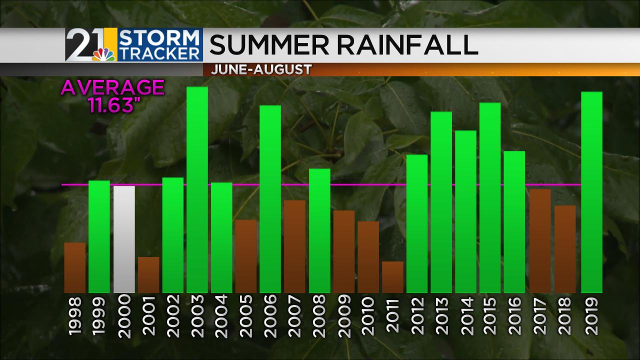 Summer Rain 1997-2016.png