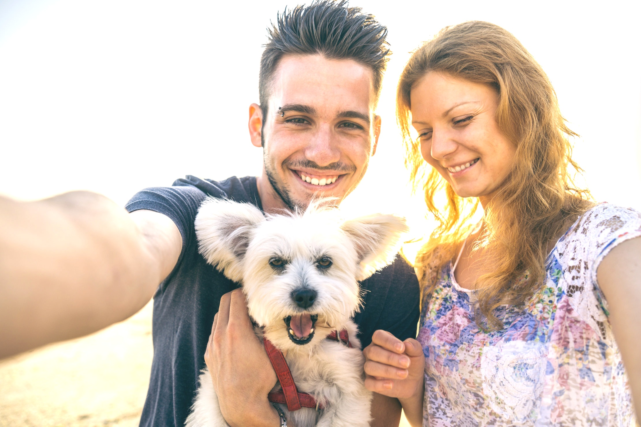 couple+with+poodle+mix.jpg